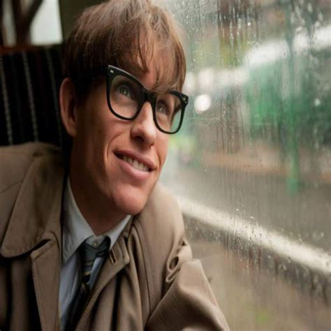 The theory of everything movie download with english subtitles interstellar yify subtitles jpg 900x900 ccuart Gallery