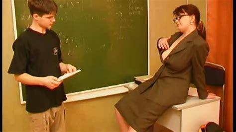 Teacher videos large porn tube free teacher porn videos jpg 640x360