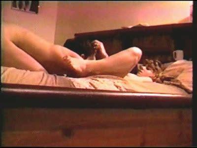 tonya harding naked photos jpg 400x300
