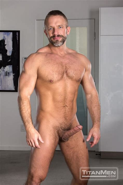 hot hung and hairy jpg 720x1080