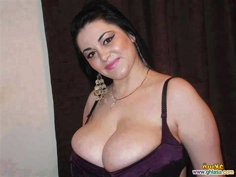 Naken busty ryska kvinna jpg 720x540