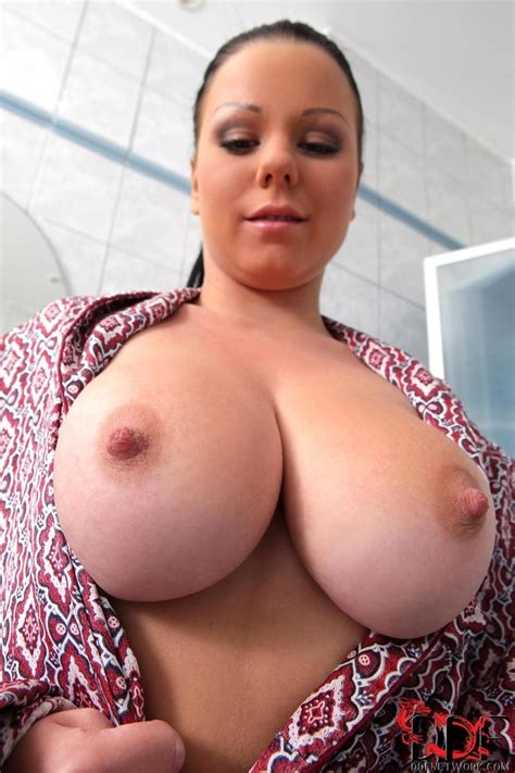 big lady boobs jpg 800x1200