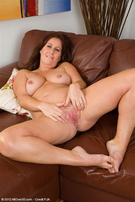 teased by a sexy mature woman jpg 683x1024