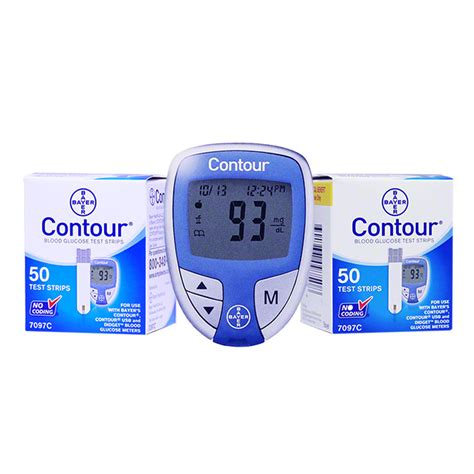 Allinone glucose meters no more test strips or lancets jpg 800x800