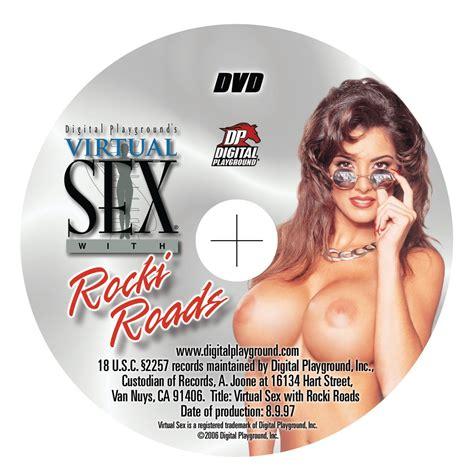 virtual sex and digital playground jpg 1200x1200