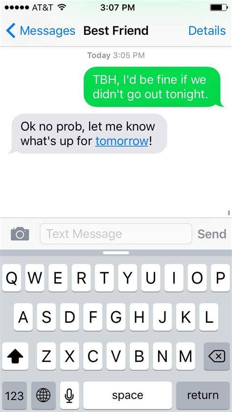 Teen text speak codes every parent should know bark jpg 640x1136