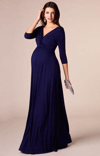 Wholesale prom dresses for pregnant women jpg 320x500