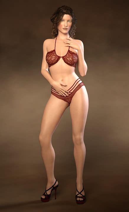 35 ultra sexy back tattoos for women sortra jpg 437x720