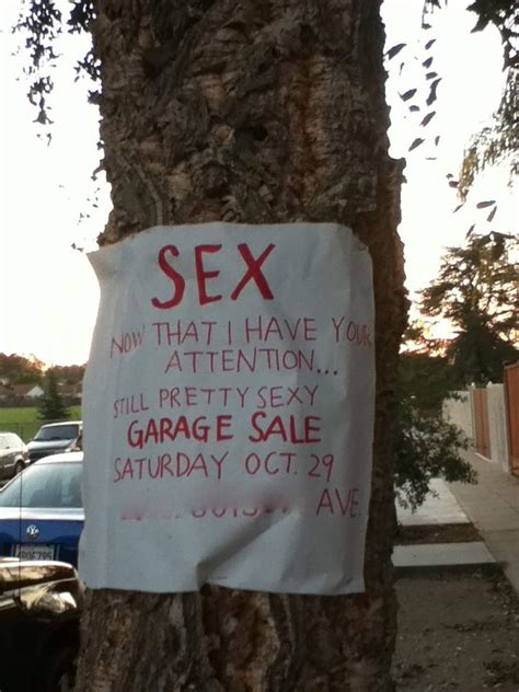 How to write garage sale ad jpg 720x960