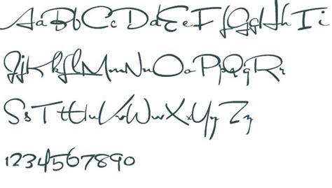 generador de fuentes letras online dating jpg 620x352