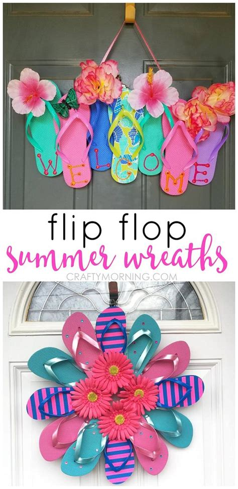 cheap and easy crafts for adults jpg 564x1157