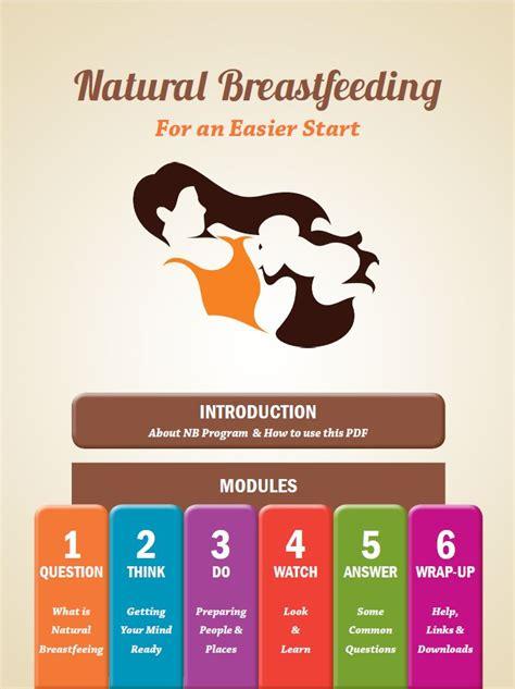 advantage breast feeding jpg 697x932