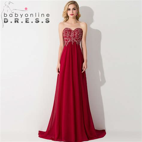 The pregnant prom dress ugly jpg 1000x1000