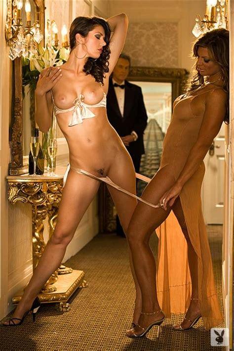 lindsay lohan nude marilyn monroe shoot jpg 500x749