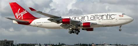 Book flights with virgin atlantic png 2020x680