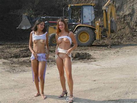 2 super hotties flashing in public videos pornbozz jpg 960x720