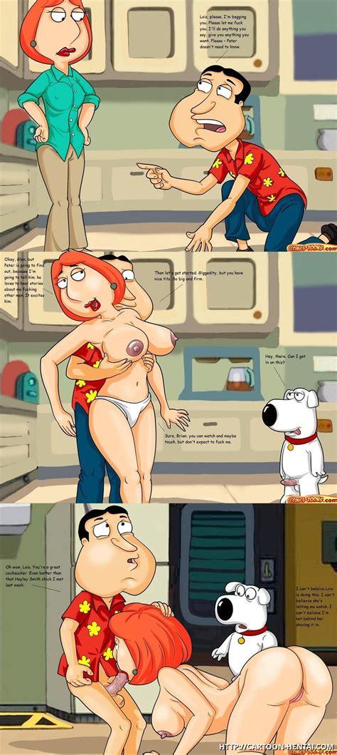 cartoon family porn free jpg 1166x2606