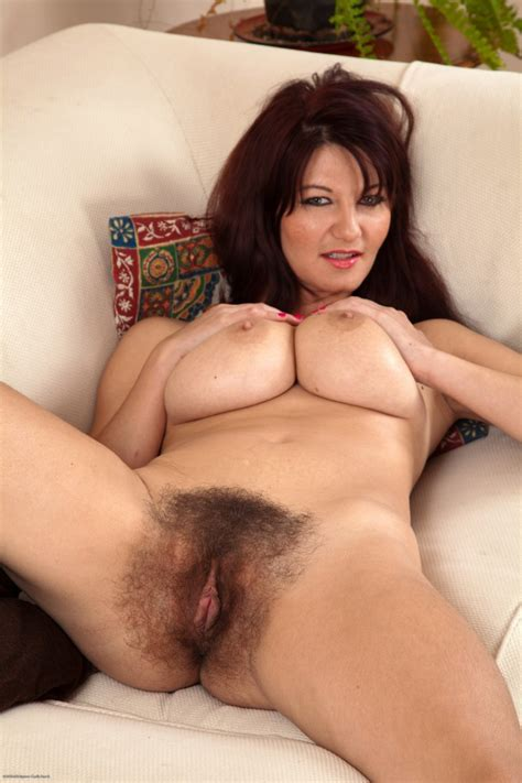 Strong woman porn videos jpg 682x1024