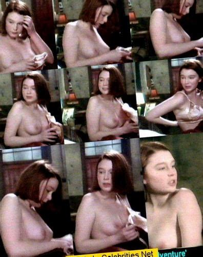 cates georgina nude jpg 396x500