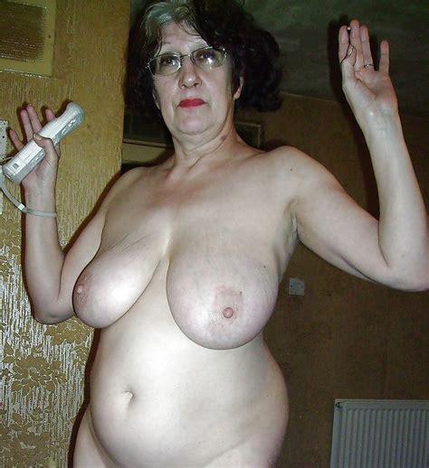naked fat oldies jpg 843x923