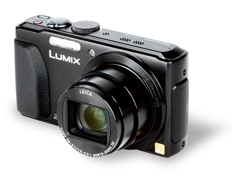 panasonic lumix tz40 review uk dating jpg 800x615