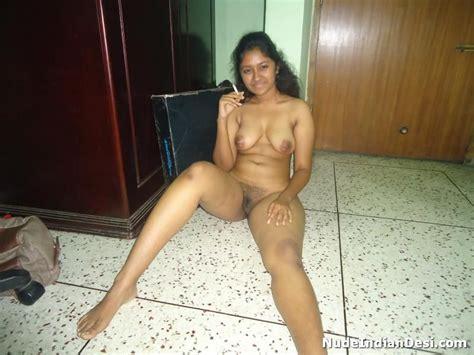 Teen prostitute tube search videos nudevista jpg 800x600