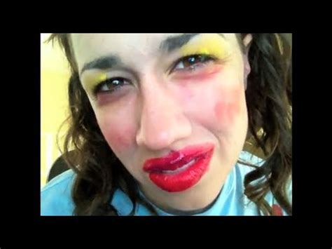 dating advice miranda sings without lipstick jpg 480x360