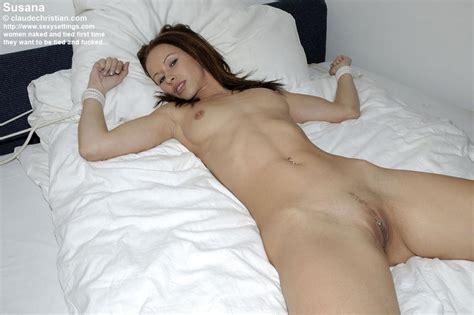 stocking leges porn jpg 770x512