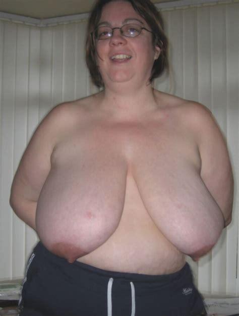 huge fat saggy boobs jpg 681x900