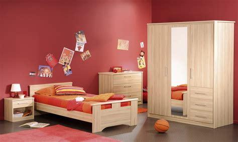 Teens furniture jpg 1280x768