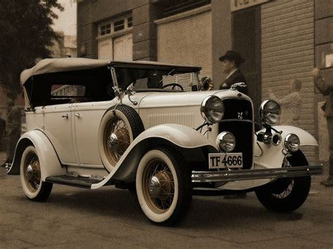 Vintage car pictures, images photos photobucket jpg 1280x960