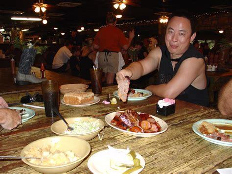 Salt lick bbq, driftwood menu, prices restaurant jpg 600x450