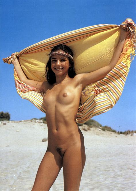 sandra bullock nude german magazine jpg 1280x1797