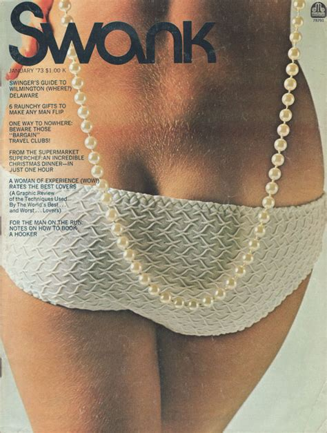 Swinger club porn videos sex movies jpg 600x794