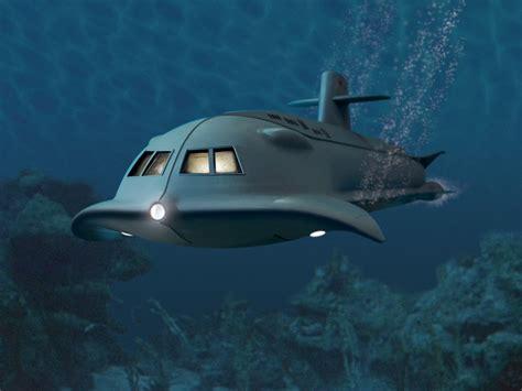 Voyage bottom sea ebay jpg 1000x750