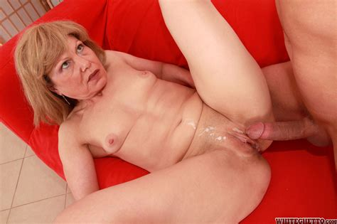 Sex old mature video xxx official jpg 1280x853