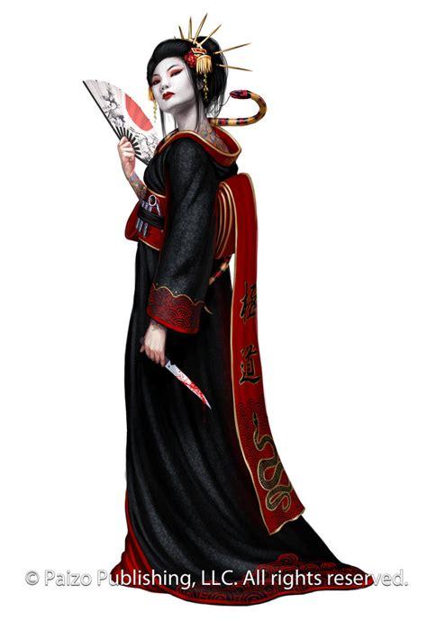 Fujiko kano japanese geisha fantasy porn jpg 740x1078