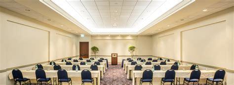 atlanta meeting room jpg 960x350