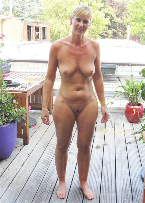 Hot nude matures nude mature and granny galleries jpg 733x1024