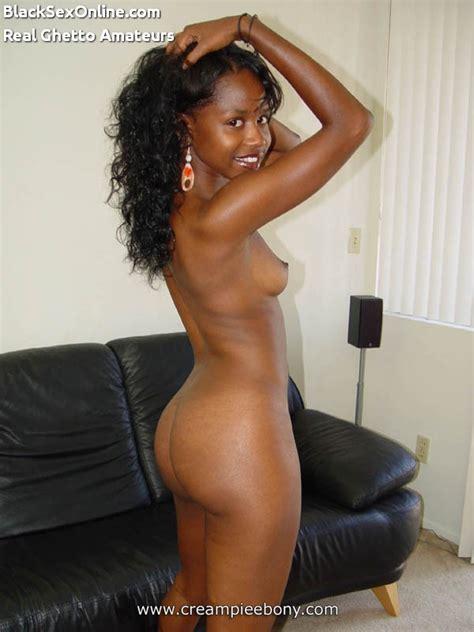 Ebony promise tube search videos nudevista jpg 600x800