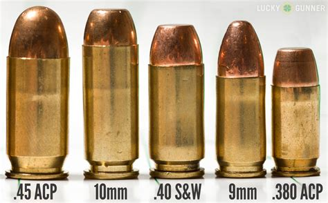 Bullets sizes, calibers, and types definitive guide jpg 1200x745