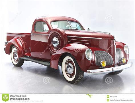 vintage classic truck part swap jpg 1300x991