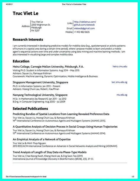 Resume objective for data entry jobs jpg 1000x1294