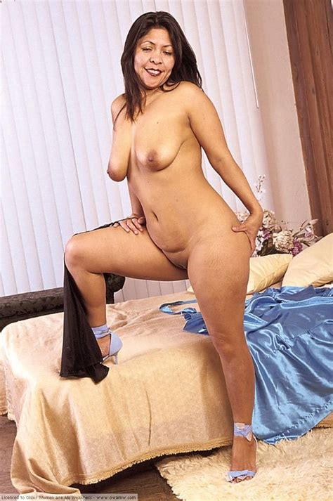 Latina mature galleries aged mamas jpg 640x964